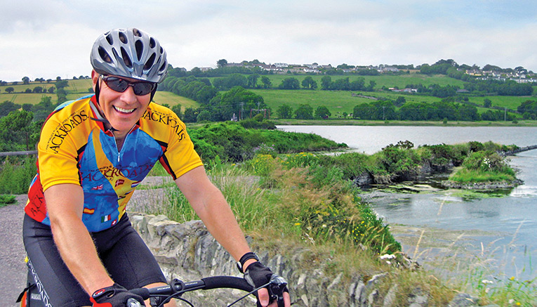 Birq-ireland-biking-5